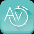 AV呻吟闹钟APP