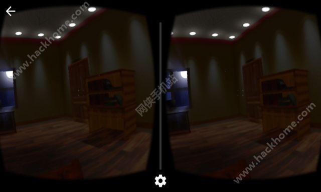 逃出鬼屋VR游戏官网中文版下载图2: