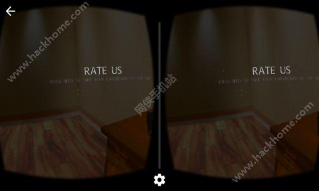 逃出鬼屋VR游戏官网中文版下载图4: