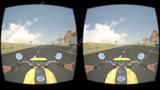 VR趴赛游戏官方安卓版图2: