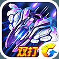 雷霆��C2周年�荣�破解版 v1.00.230