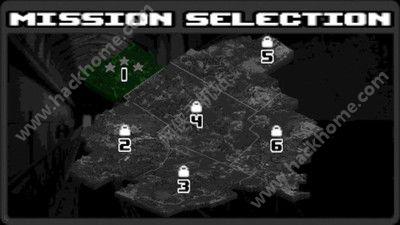 生存狩猎游戏2官方正版手机游戏图2:
