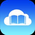 书香免费小说全集app手机版下载 v5.23.1