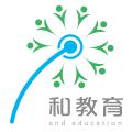 浙江和教育官方版