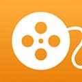 看影视神器下载手机软件app免费 v1.0