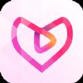 小爱直播平台app软件下载 v1.3.4