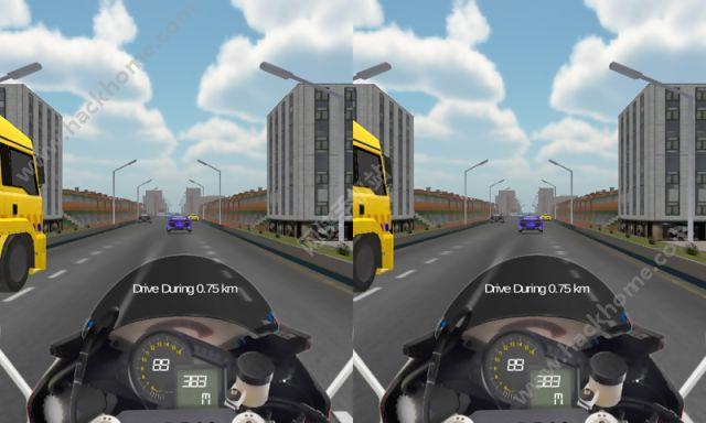 极限摩托VR游戏官网下载图2: