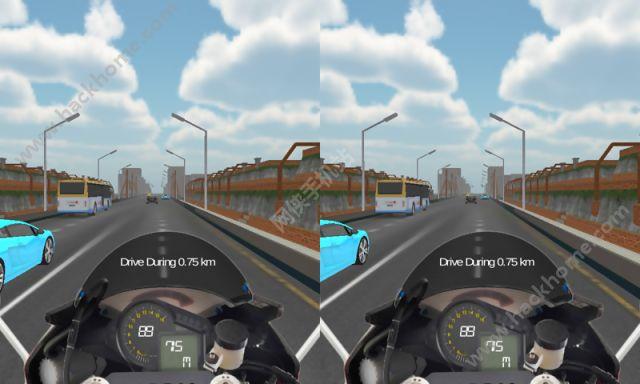 极限摩托VR游戏官网下载图4: