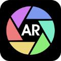 AR相机下载手机版app v1.25