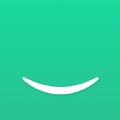 扇贝口语app官方下载安装 v2.4.501