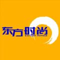 东方时尚驾校官方app下载 v4.0.8