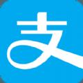 武汉支付宝电子公交卡官网app下载手机版 v10.1.95.9010