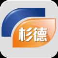 生活杉德官网版app下载 v5.8.3