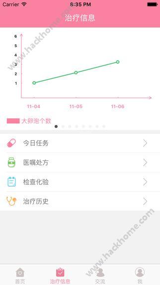 好孕通app官网下载图2: