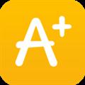 好分数家长版查分数官方app下载 v1.0