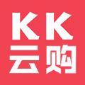 KK云购官网版