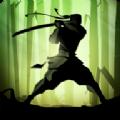 暗影格斗21.9.27官方最新版本游戏下载  v2.14.0