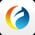 废钢网官网手机版app v2.10.1