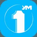 壹圆梦app手机版下载 v1.8.3