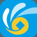 安逸花贷款官网app下载 v1.5.5