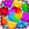 宾果消消乐PC电脑版(Bingo Crush) v3.6.0