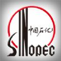 加油广东官网手机版app下载 v5.1.9