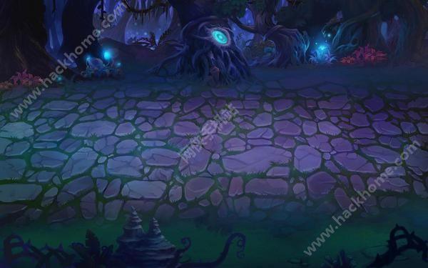 艾泽拉斯游戏官方版下载图2: