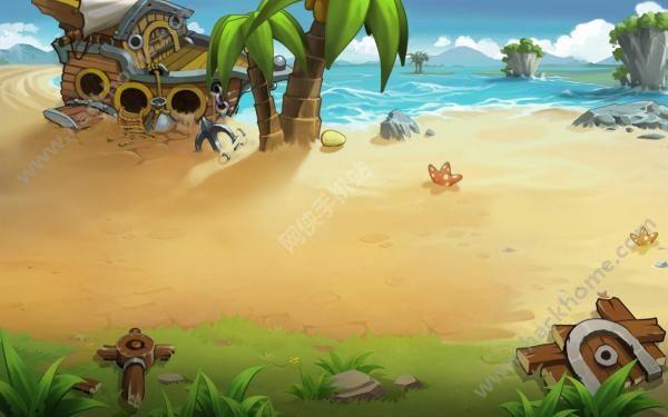 艾泽拉斯游戏官方版下载图4:
