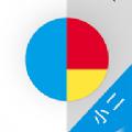 哆啦宝小二app下载手机版 v1.2.3.4