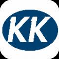 KK苹果助手官方下载手机版app v5.6.0