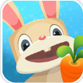 Patchmania官网安卓版(兔子复仇记) v2.0