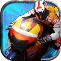 Cycle Racer游戏版