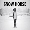 Snow Horse游戏