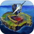 守护阿卡迪亚游戏手机版下载(Champions of Arcadia) v1.1.5