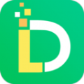 代练宝官网app下载安装 v3.3.2