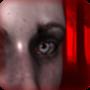 失踪的少女游戏官网安卓版下载 v1.1
