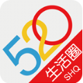 520生活圈官网版