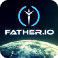 father io