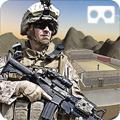 战争行动VR