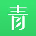 青团社兼职app下载手机版 v4.59.5