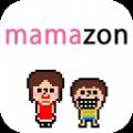 mamazon穿越时空的赠礼游戏中文安卓破解版 v1.0.0