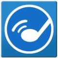 百�彩�APP手�C版下�d v1.0.4