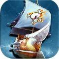 大航海海盗时代手游