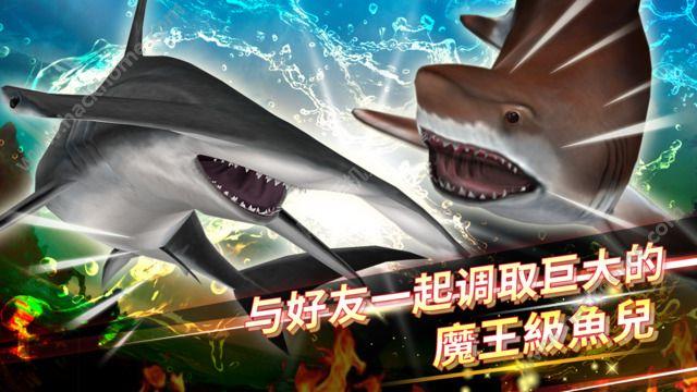123釣魚手遊官網正版圖2: