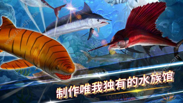 123釣魚手遊官網正版圖4: