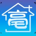 亳州扶贫官网版