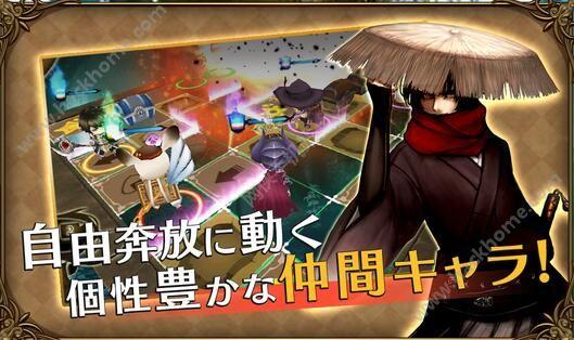 万千故事游戏官方网站版下载图2:
