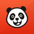 food panda官网版