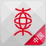 东亚银行信用卡app下载手机版 v2.1.4
