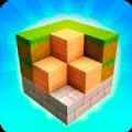 方块建筑3D游戏手机版下载(Block Craft 3D) v2.10.1